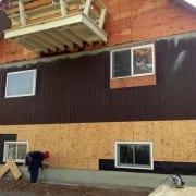 balcony builder ri
