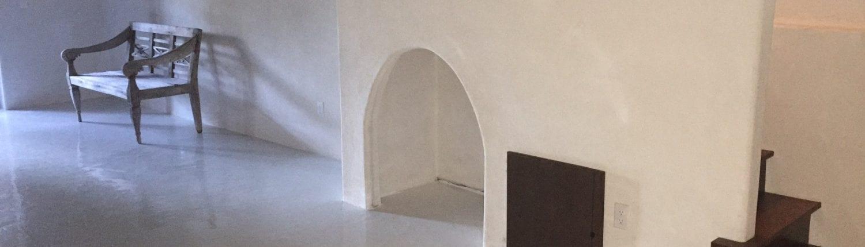 basement remodel ri