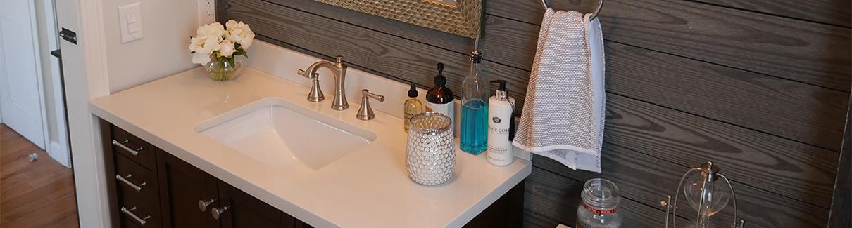 bathroom renovation ri
