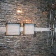 bathroom remodel ri