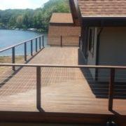 rhode island deck builder