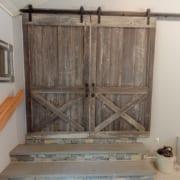 charlestown-ri-garage-project-10