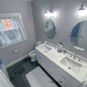 east-greenwich-remodel-bath-03