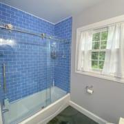 east-greenwich-remodel-bath-04