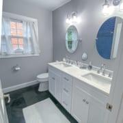 east-greenwich-remodel-bath-05