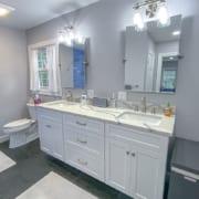 east-greenwich-remodel-bath-06