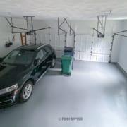 east-greenwich-remodel-garage