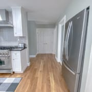 east-greenwich-remodel-kitchen-01