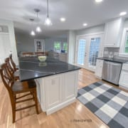 east-greenwich-remodel-kitchen-02