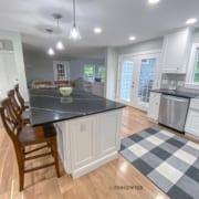east-greenwich-remodel-kitchen-02