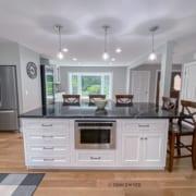 east-greenwich-remodel-kitchen-03