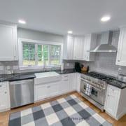 east-greenwich-remodel-kitchen-05
