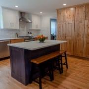 kitchen-rennovation-rhode-island-05