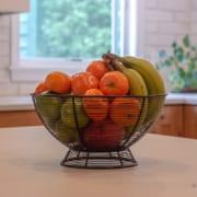 kitchen-rennovation-rhode-island-07