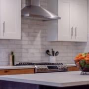 kitchen-rennovation-rhode-island-08