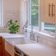kitchen-rennovation-rhode-island-09